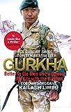 Gurkha: Better to Die than Live a Coward: My Life