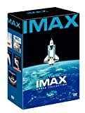 The IMAX Space Collection (Hail Columbia/The Dream Is Alive/Blue Planet/Destiny in Space/Mission to Mir)