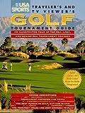 U. S. A. Sports Golf Tournament Guide, Balliett and Fitzgerald Staff, 002860475X