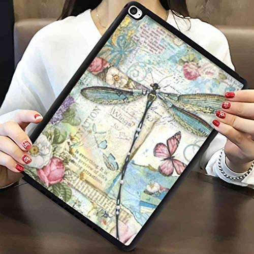 Dragonfly iPad Mini 4 [2015] Case [7.9inch]