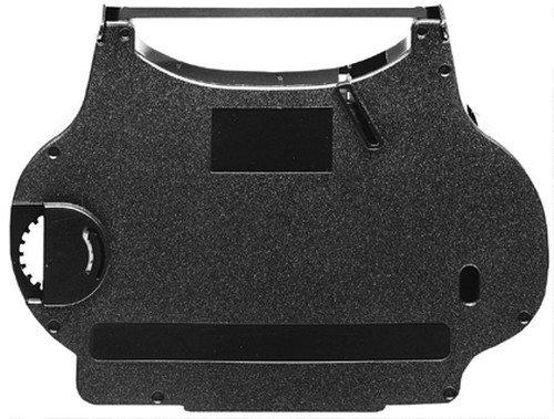 Kores Farbband für TA Gabriele 9009, Carbon, schwarz G188CFS