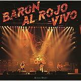 Barón Al Rojo Vivo [Vinilo]