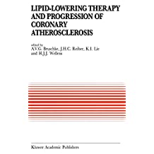 Lipid-Lowering Therapy and Progression of Coronary Atherosclerosis (Developments in Cardiovascular Medicine)