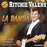 Music : La Bamba and Other Hits