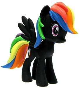 Funko My Little Pony Mystery Mini Figure Rainbow Dash