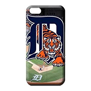 iphone 6 Extreme Snap Hot Style phone cover shell detroit tigers