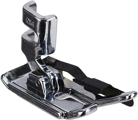 DreamStitch ANF221 prensatelas para máquina de coser de vástago ...
