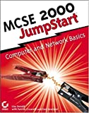 MCSE 2000 Jumpstart, Lisa Donald, 0782127495