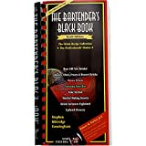 Bartender Books Review and Comparison