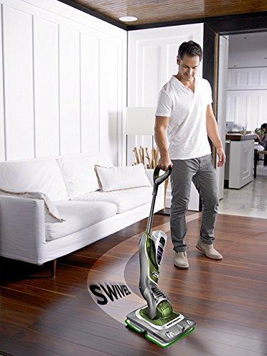 Buy shark sonic duo floor & carpet cleaner