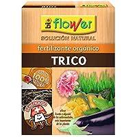 Flower 70512 70512-Tricodermas, No No Aplica, 10.3x3.7x14.5 cm