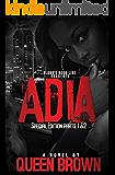 ADIA (special edition)