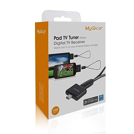 DRIVERS: ATSC DIGITAL TV ANYWHERE USB