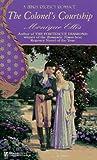 The Colonel's Courtship (Zebra Regency Romance)
