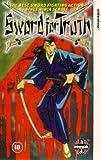 Sword for Truth - Manga