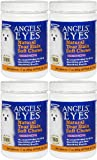 Angels' Eyes Natural Tear Stain Soft Chews Chicken 240ct
