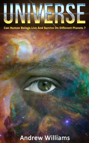 Universe: Can Human Beings Live And Survive On Different Planets?