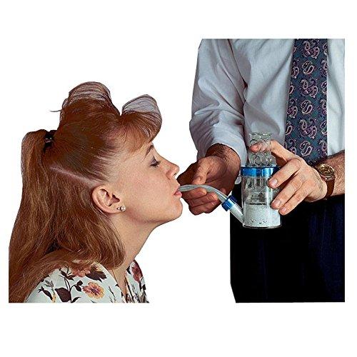 Maddak Drinking Aid with Flow Regulator