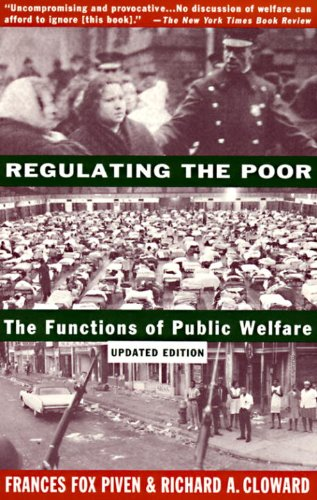 Which are the best regulating the poor available in 2020?