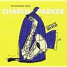 Unheard Bird: The Unissued Takes [2 CD]