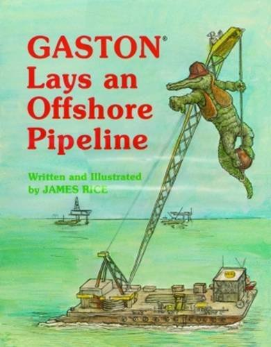 Offshore Series - 8