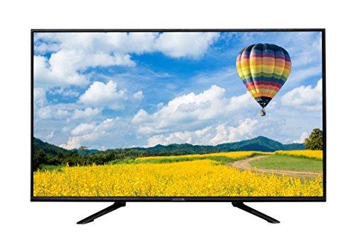 Sceptre 4K Ultra HD TV 49 inch