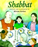 img - for Shabbat book / textbook / text book