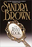 The Rana Look, Sandra Brown, 0553217461