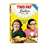 Two Fat Ladies Set