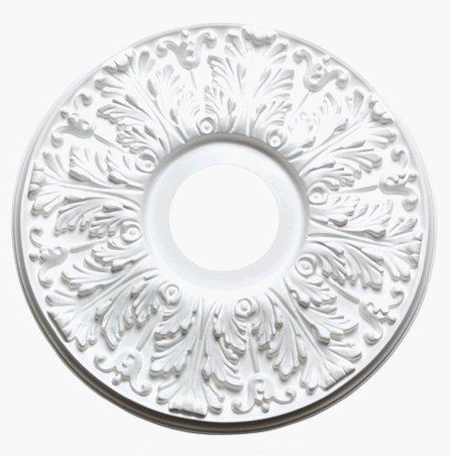 Westinghouse Ceiling Medallion 16