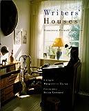 Writers' Houses, Francesca Premoli-Droulens, 0865659648