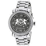 Men's Phantom Luxurman Watch