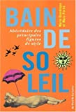 Bain de soleil (French Edition)