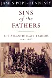 Phoenix: Sins of the Fathers: The Atlantic Slave