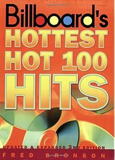 top 100 billboard album download torrent