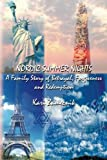 Nordic Summer Nights, Kari Zamecnik, 1494391015