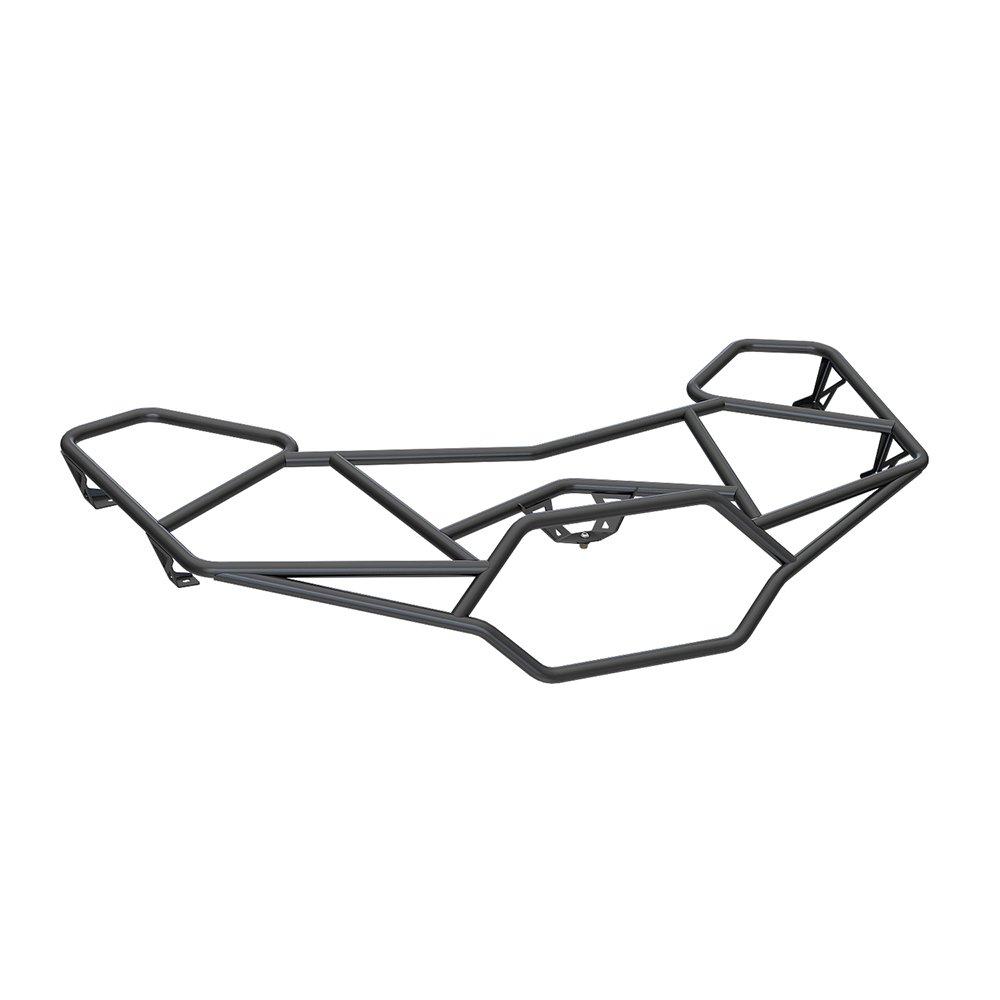Polaris Steel Front Steel Rack Sportsman 850 XP 850 SP 2017-18 1000XP 2017-18