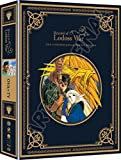 Record of Lodoss War: The Complete OVA Series (Blu-ray/DVD Combo) + Chronicles of the Heroic Knight: The Complete Series (DVD Only)