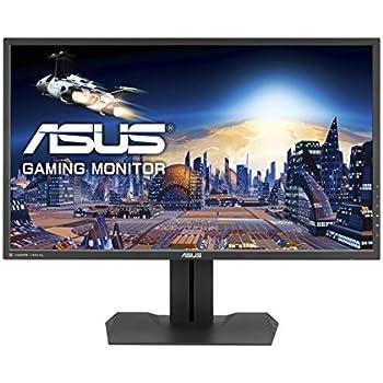 ASUS MG279Q WQHD, 178° 27-Inch   FreeSync Gaming Monitor
