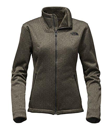 chromium thermal jacket - 5