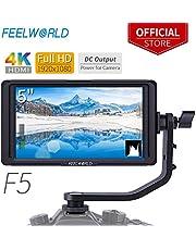 Feelworld Field Monitor