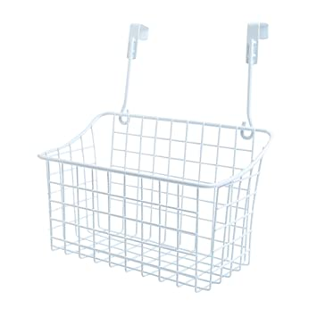 Hängekorb Aufbewahrungsbox, können 10 kg oder weniger ...