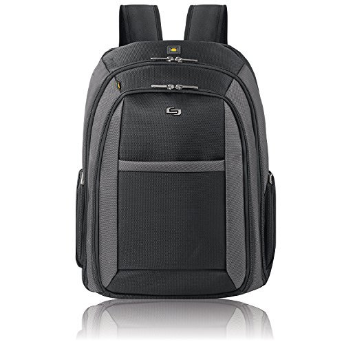 SOLO-Pro-16-Laptop-CheckFast-Backpack-with-removable-sleeve