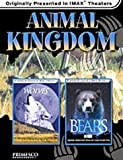 Animal Kingdom: Boxed Set [DVD]