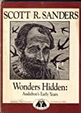 The Visionary, The Life Story of Flicker of the Serpentine and Wonders Hidden, Ursula K. Le Guin and Scott Russell Sanders, 0884962199
