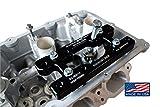 Ford Modular F-150 Mustang 5.0L Coyote 4V Valve Spring Compressor
