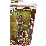 WWE Elite Collection AJ Action Figure