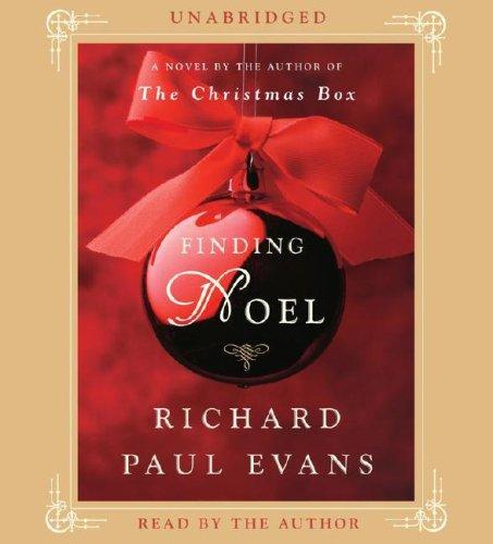 finding-noel-a-novel