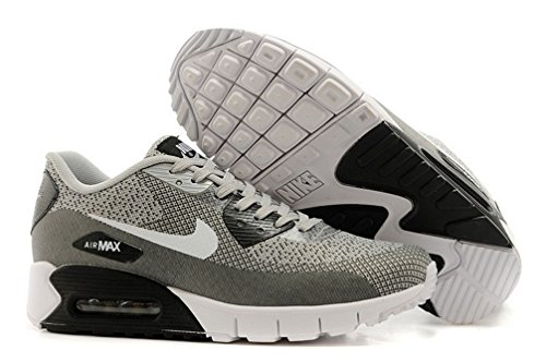 Nike AIR MAX 90 JCRD mens (USA 7) (UK 6) (EU 40) qQlN0mEeq