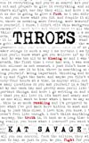 #9: Throes